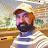 Fahad Quaium avatar image
