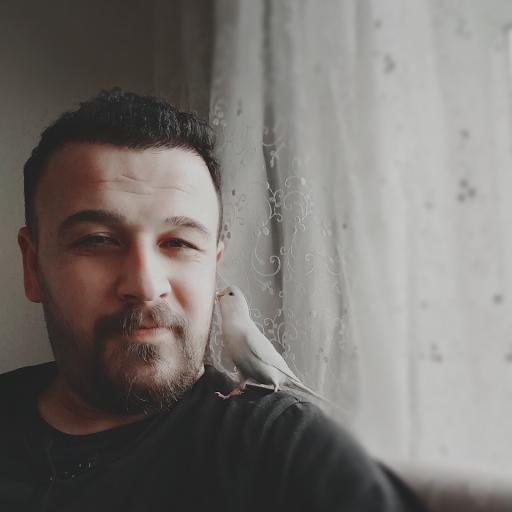 Nader Garehî picture