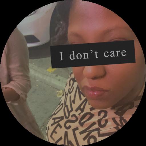 E7 Health Reviewer Ebony Cook