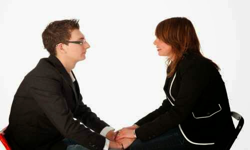 Abre tu mente al momento de discutir con tu pareja