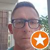 Jacob Lorentz Peer Hansen Avatar