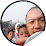 DJ Wahyudi's profile photo