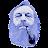 G. Thomas Utech II avatar image