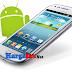 Jual Handphone Samsung