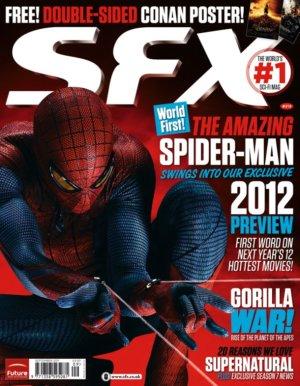 okładka SFX