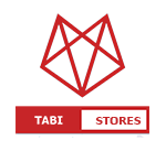 Tabi Store