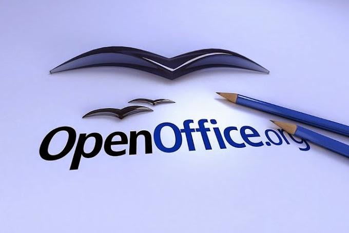 El Gobierno austriaco, muy contento con OpenOffice