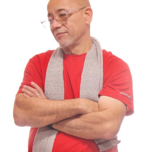 Wilfredo Romero