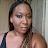 Omoyi Lydie HOLLELA avatar image