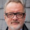 Jesper Grunwald