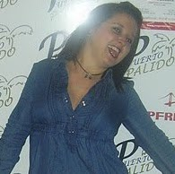 Sabrina Maldonado