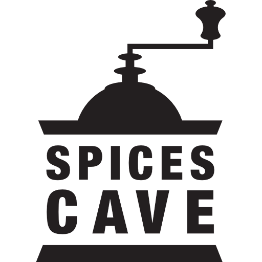 Image result for https://www.spicescave.com