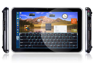 Mejores Aplicaciones Android para Samsung Galaxy Tab