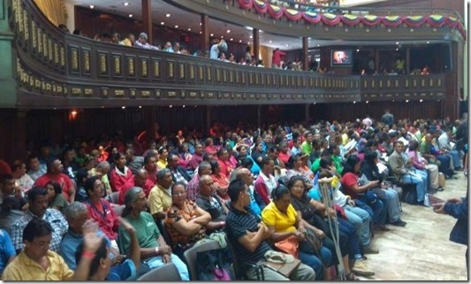 [national_communal_assembly_venezuela%255B2%255D%255B5%255D.jpg]