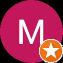Michel M.,WebMetric
