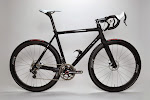Colnago C59 Disc Campagnolo Super Record EPS Complete Bike at twohubs.com