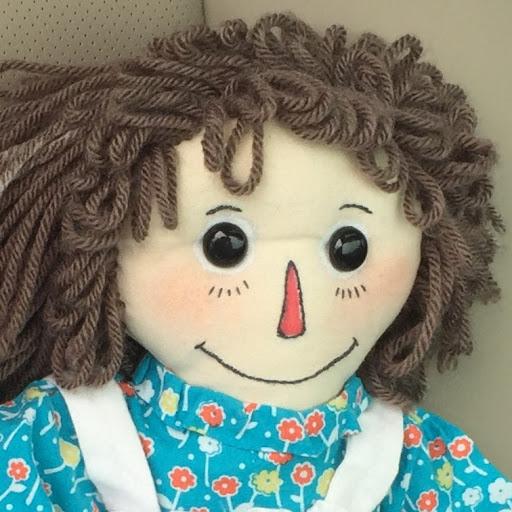 Address Phone Number Public Records: Kathy Poe - Address, Phone Number, Public Records