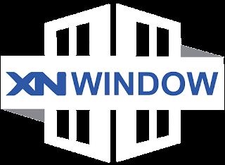 XN WINDOW