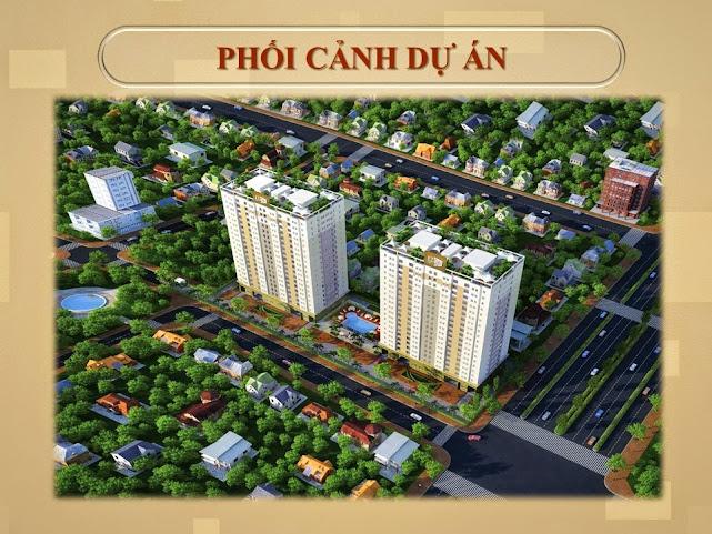 https://www.bdsdatxanh.com/can-ho-12-view-phan-van-hon-quan-12