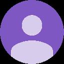Sultan Al Khayari