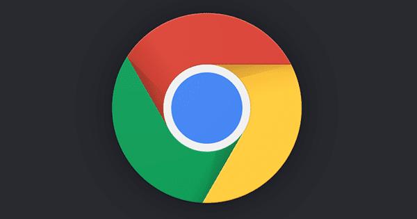 [Network] Những extension bảo mật cho Chrome mà mình khuyên dùng Google-chrome-security-extension