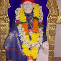 Sri Venkateswara Swami Devastanam, Sri Siva Sai Dattatreya Devalayam