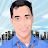 Kean Duque avatar image