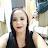 Vilma Rodrigues Soares avatar image