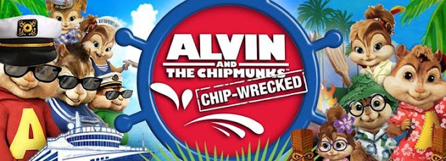 Watch Alvin and the Chipmunks 3 Free Online Movie