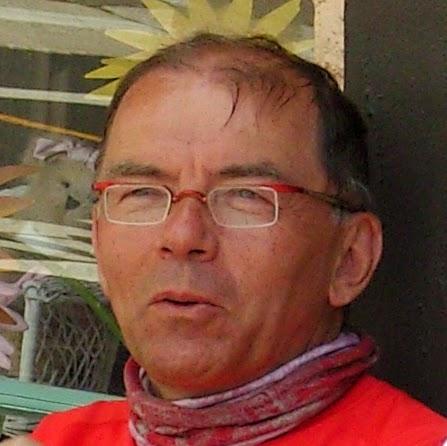 Jean-Pierre Cabourdin