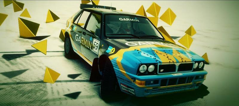 รายการรถกลุ่ม Rally ใน DiRT 3 Dirt3-050