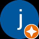 jacques b.,AutoDir