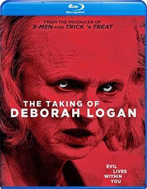 Baixar dYKl5eN The Taking of Deborah Logan   Legendado Download