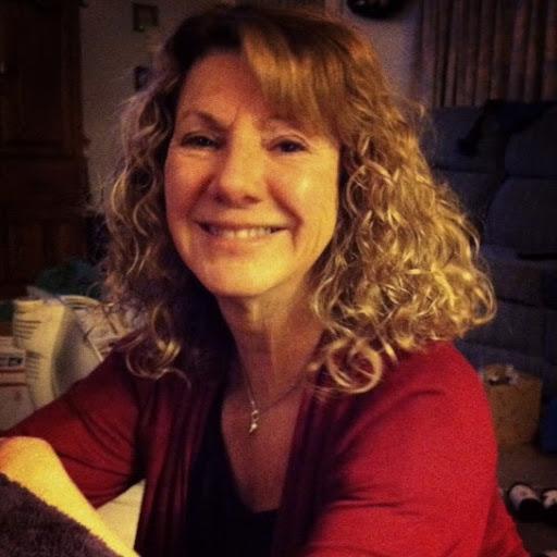 Karen Rowley Photo 22