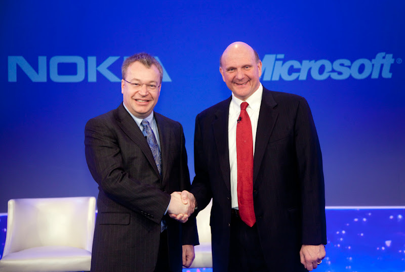 https://lh4.googleusercontent.com/-9Iy1dNk9E4Y/UiWj5AyPgJI/AAAAAAAALRc/GtKRFPpBpHs/s800/Microsoft_Buys_Nokia.jpeg