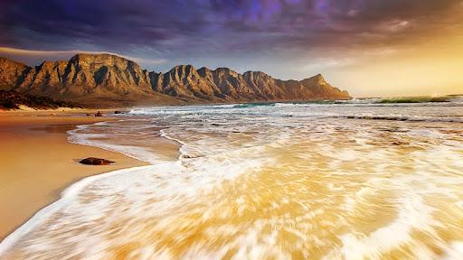 Kogelberg Mountains, Western Cape, South Africa.jpg