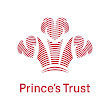Princes T