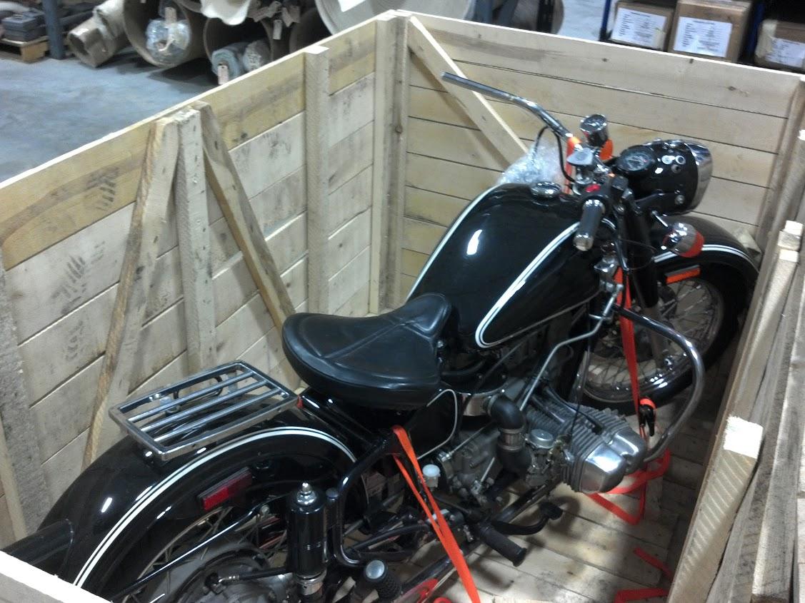 Ural Motorcycle Wiring Harness Wiring Diagram Wiring Schematics
