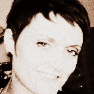 Tracy Meyer Photo 30