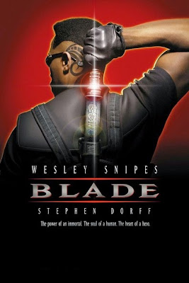 Blade (1998) BluRay 720p HD Watch Online, Download Full Movie For Free