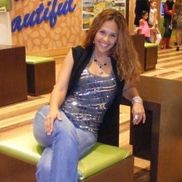 Jeanette Long