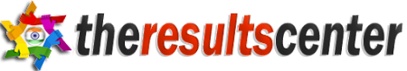 The Results Center - Latest Job Updates | Exam Results | Notifications and More