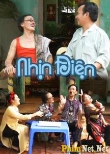 Phim Nhịn Điện - Nhin Dien