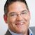 Jay Palter - Google+ - I think personal branding needs to be more effectively...