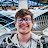 Jacob McDonald avatar image