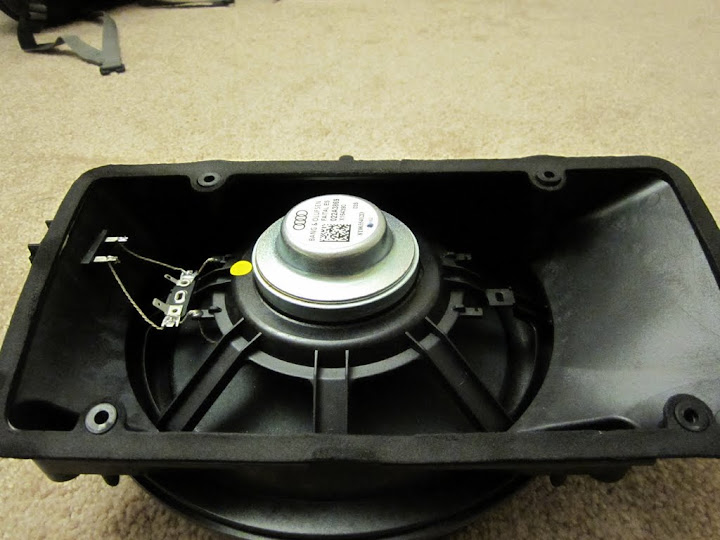 2010 jeep liberty fuse box power ldoor  u2022 wiring diagram