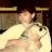 Johnny Inman avatar image