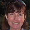 Sharon Elmensdorp