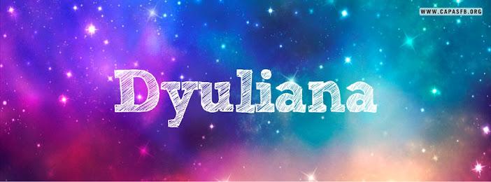 Dyuliana