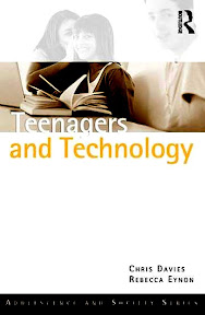 Teenagers%2520and%2520technology.JPG